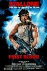 first-blood-3931.jpg_Adventure, Action, Drama_1982