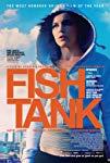 fish-tank-28802.jpg_Drama_2009