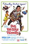 fitzwilly-30453.jpg_Comedy, Romance_1967