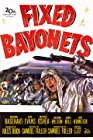 fixed-bayonets-13317.jpg_Action, Drama, War_1951