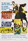 flaming-star-25796.jpg_Western_1960
