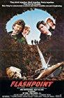 flashpoint-23709.jpg_Drama, Thriller, Crime, Action, Mystery_1984
