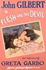flesh-and-the-devil-24548.jpg_Drama, Romance_1926