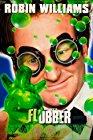 flubber-8105.jpg_Family, Comedy, Sci-Fi_1997