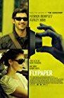 flypaper-22993.jpg_Comedy, Mystery, Crime_2011