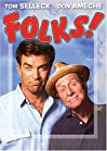 folks-20456.jpg_Comedy, Drama_1992