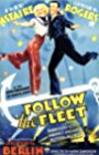 follow-the-fleet-24320.jpg_Comedy, Romance, Musical_1936