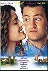 fools-rush-in-18351.jpg_Comedy, Romance, Drama_1997