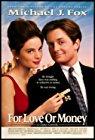 for-love-or-money-2365.jpg_Comedy, Romance, Drama_1993