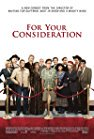 for-your-consideration-12290.jpg_Comedy_2006