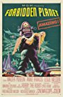 forbidden-planet-23927.jpg_Adventure, Thriller, Sci-Fi, Action_1956