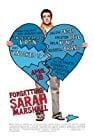 forgetting-sarah-marshall-6264.jpg_Drama, Romance, Comedy_2008