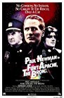 fort-apache-the-bronx-19210.jpg_Drama, Crime_1981