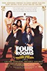 four-rooms-12965.jpg_Comedy_1995