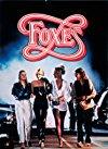 foxes-16770.jpg_Drama_1980