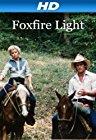 foxfire-light-24009.jpg_Romance, Drama_1982