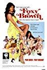 foxy-brown-19205.jpg_Thriller, Action, Crime_1974