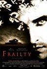 frailty-7149.jpg_Crime, Thriller, Drama_2001