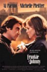 frankie-and-johnny-12439.jpg_Romance, Comedy, Drama_1991