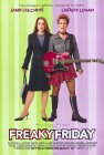 freaky-friday-1387.jpg_Music, Fantasy, Family, Romance, Comedy_2003
