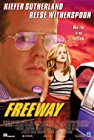 freeway-17560.jpg_Crime, Thriller, Comedy, Drama_1996