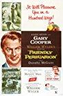 friendly-persuasion-24357.jpg_War, Romance, Western, Drama_1956