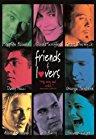 friends-lovers-19722.jpg_Romance, Comedy, Drama_1999
