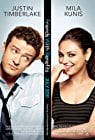 friends-with-benefits-6262.jpg_Romance, Comedy_2011