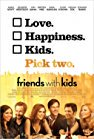 friends-with-kids-14518.jpg_Romance, Comedy, Drama_2011