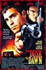 from-dusk-till-dawn-11036.jpg_Action, Horror, Crime_1996