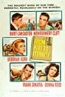 from-here-to-eternity-4288.jpg_War, Drama, Romance_1953