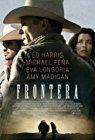 frontera-27339.jpg_Western, Thriller, Drama_2014