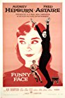 funny-face-5078.jpg_Romance, Musical, Comedy_1957
