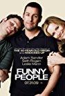 funny-people-7536.jpg_Drama, Comedy_2009