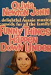 funny-things-happen-down-under-31803.jpg_Musical, Family, Comedy_1966