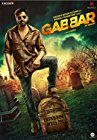 gabbar-is-back-4798.jpg_Action, Thriller, Crime, Drama_2015