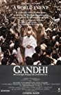 gandhi-22706.jpg_Biography, History, Drama_1982