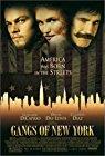 gangs-of-new-york-4847.jpg_Crime, Drama_2002