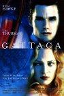 gattaca-14204.jpg_Drama, Thriller, Sci-Fi_1997