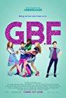 gbf-6327.jpg_Comedy, Romance_2013