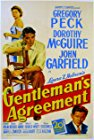 gentlemans-agreement-15708.jpg_Drama, Romance_1947