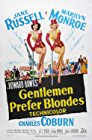 gentlemen-prefer-blondes-18084.jpg_Comedy, Romance, Musical_1953