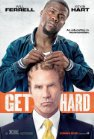 get-hard-20204.jpg_Crime, Comedy_2015