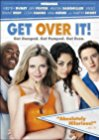 get-over-it-1347.jpg_Comedy, Romance_2001
