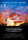 gettysburg-11258.jpg_War, Drama, History_1993