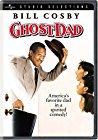 ghost-dad-22027.jpg_Family, Comedy, Fantasy_1990