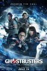 ghostbusters-3448.jpg_Comedy, Sci-Fi, Action, Fantasy_2016