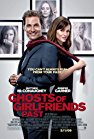 ghosts-of-girlfriends-past-7147.jpg_Fantasy, Romance, Comedy_2009