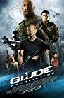 gi-joe-retaliation-4728.jpg_Sci-Fi, Adventure, Action, Thriller_2013