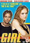 girl-21890.jpg_Romance, Music, Comedy, Drama_1998